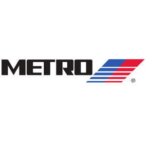 METRO - Metropolitan Transit Authority of Harris County