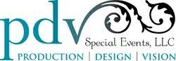 PDV Special Events, LLC
