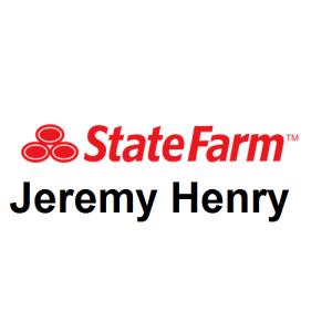 State Farm Insurance | Jeremy Henry
