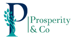 Prosperity & Co, LLC