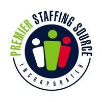 Premier Staffing Source
