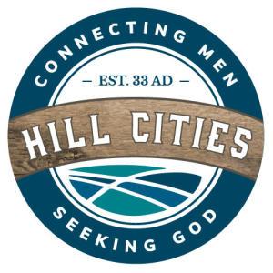 Hill Cities, Inc.