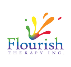 Flourish Therapy, Inc.