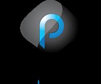 PDR Insurance