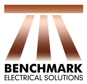 BENCHMARK ELECTRICAL SOLUTIONS, INC.