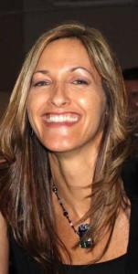 Sue Eusepi