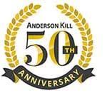 Anderson Kill P.C.