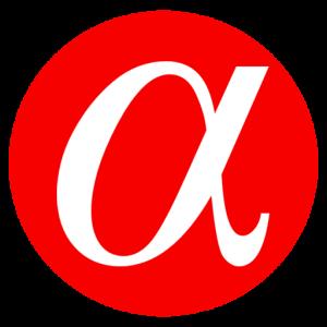 Apsis, LLC