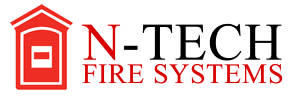 N-Tech Systems, Inc.