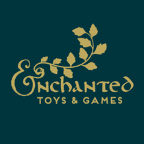 Enchanted Toys & Games