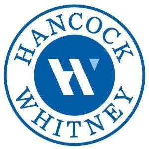 Hancock Whitney