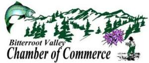 Bitterroot Valley Chamber of Commerce