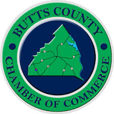 Butts County Chamber of Commerce