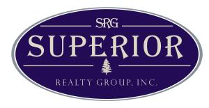 Superior Realty Group Inc