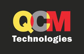 QCM Technologies, Inc.