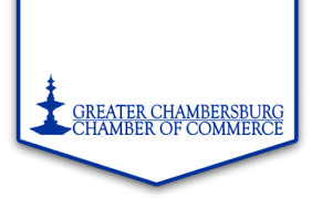 Greater Chambersburg Chamber of Commerce