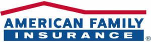 American Family Insurance - Joseph Jajou