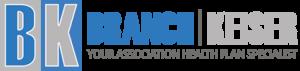 BKS Benefits Advisors , LLC