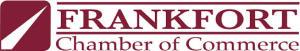 Frankfort Chamber of Commerce