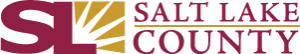 Salt Lake County Economic Development