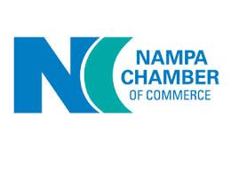 Nampa Chamber of Commerce
