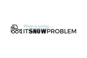 IT SNOW PROBLEM