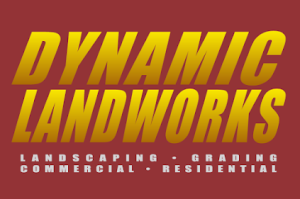 Dynamic Landworks LLC