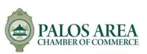 Palos Area Chamber of Commerce