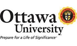 Ottawa University Arizona (OUAZ)