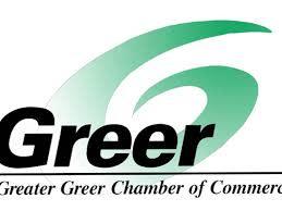 Greater Greer Chamber of Commerce