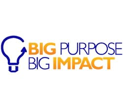 Big Purpose, Big Impact