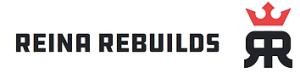 Reina Rebuilds LLC