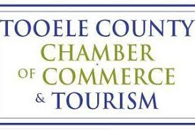 Tooele County Chamber of Commerce