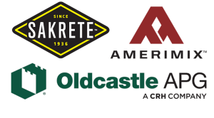 Sakrete/ Amerimix - Oldcastle