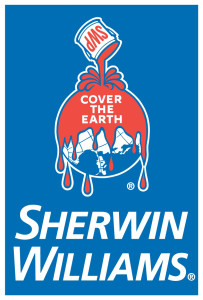 The Sherwin-Williams Paint Company