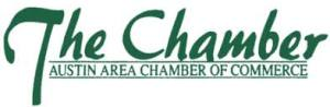 Austin Area Chamber of Commerce