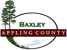 Baxley-Appling County Chamber of Commerce