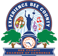 Bee County Chamber of Commerce