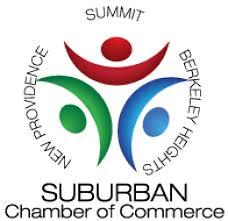 Suburban Chambers of Commerce