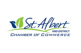St. Albert & District Chamber of Commerce