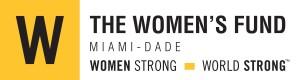 Women's Fund Miami