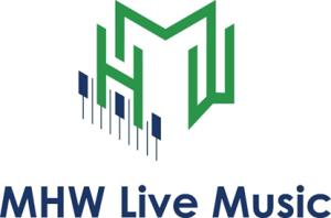 MHW Live Music