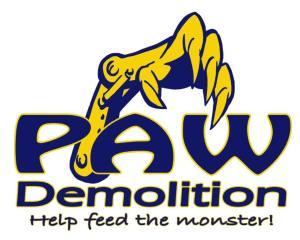P.A.W. Companies, Inc.