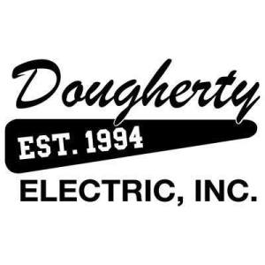 Dougherty Electric, Inc.