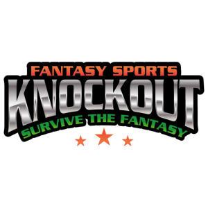 FanSpoKO LLC (dba Fantasy Sports Knockout)