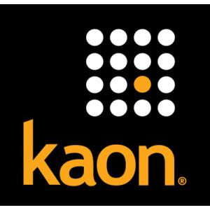 Kaon Interactive Inc