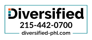 Diversified Lighting Associates