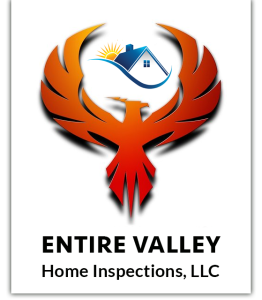 Entire Valley home Inspections