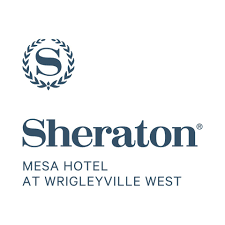 Sheraton Mesa Hotel at Wrigleyville West