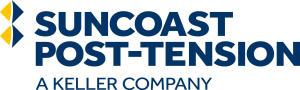 Suncoast Post-Tension, Ltd.